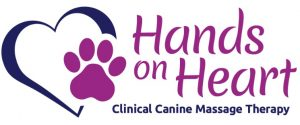 Testimonial for Hayley Hilton – Hands on Heart Clinical Canine Massage