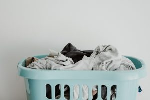 Why Marketing is like doing the Laundry