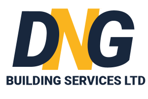 Testimonial for DNG Building Services