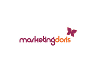 Testimonial for Helen Stott, Marketing Doris